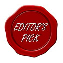 editorspickseal