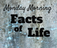 facts-of-life-graphic