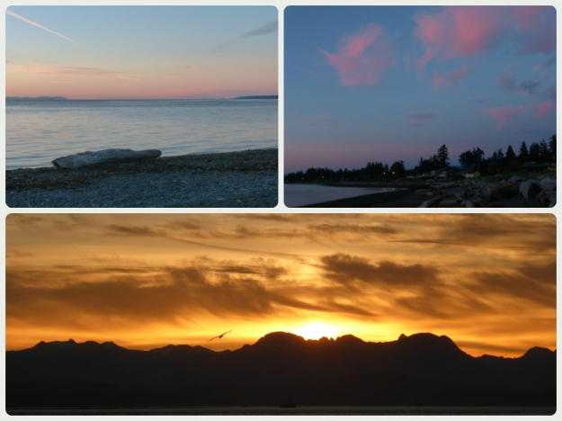 sunrise-collage1