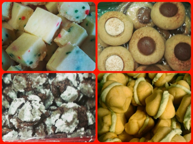 baking-collage