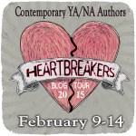 Heartbreakers2015-smaller
