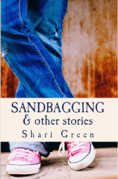 sandbagging-cover